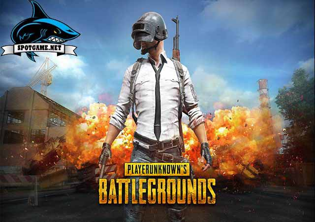 Pubg PC Mobile Dan Lite